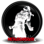 game-icons:m:metal-gear-solid-metal-gear-solid-4-gotp-4-exhumed.png