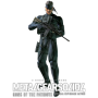 game-icons:m:metal-gear-solid-metal-gear-solid-4-gotp-6-exhumed.png