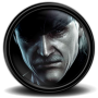 game-icons:m:metal-gear-solid-metal-gear-solid-4-gotp-7-exhumed.png