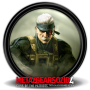 game-icons:m:metal-gear-solid-metal-gear-solid-4-gotp-8-exhumed.png