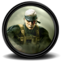 game-icons:m:metal-gear-solid-metal-gear-solid-4-gotp-9-exhumed.png