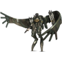 game-icons:m:metal-gear-solid-raging-raven-neokratos.png