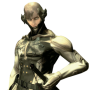 game-icons:m:metal-gear-solid-raiden-2-neokratos.png