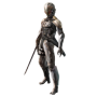 game-icons:m:metal-gear-solid-raiden-3-neokratos.png