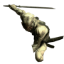 game-icons:m:metal-gear-solid-raiden-neokratos.png