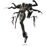 game-icons:m:metal-gear-solid-screaming-mantis-neokratos.png