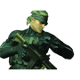 game-icons:m:metal-gear-solid-snake-2-neokratos.png