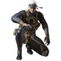 game-icons:m:metal-gear-solid-snake-3-neokratos.png