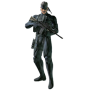 game-icons:m:metal-gear-solid-snake-4-neokratos.png