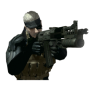 game-icons:m:metal-gear-solid-snake-5-neokratos.png