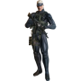 game-icons:m:metal-gear-solid-snake-6-neokratos.png