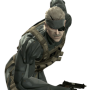 game-icons:m:metal-gear-solid-snake-7-neokratos.png