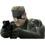 game-icons:m:metal-gear-solid-snake-8-neokratos.png