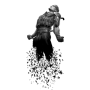 game-icons:m:metal-gear-solid-snake-9-neokratos.png