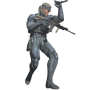 game-icons:m:metal-gear-solid-snake-neokratos.png