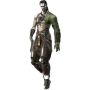game-icons:m:metal-gear-solid-vamp-neokratos.png