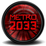game-icons:m:metro-2033-metro-2033-1-exhumed.png