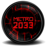 game-icons:m:metro-2033-metro-2033-2-exhumed.png