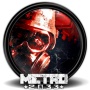 game-icons:m:metro-2033-metro-2033-4-exhumed.png