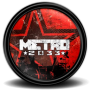 game-icons:m:metro-2033-metro-2033-6-exhumed.png