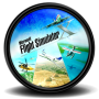 game-icons:m:micosoft-flight-simulator-x-micosoft-flight-simulator-x-1-exhumed.png