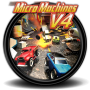 game-icons:m:micro-machines-v4-micro-machines-v4-2-exhumed.png