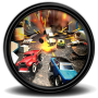 game-icons:m:micro-machines-v4-micro-machines-v4-3-exhumed.png