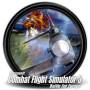 game-icons:m:microsoft-combat-flight-simulator-3-microsoft-combat-flight-simulator-3-1-exhumed.png