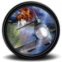 game-icons:m:microsoft-combat-flight-simulator-3-microsoft-combat-flight-simulator-3-2-exhumed.png