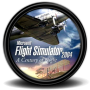 game-icons:m:microsoft-flight-simulator-2004-microsoft-flight-simulator-2004-1-exhumed.png