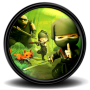 game-icons:m:mini-ninjas-mini-ninjas-1-exhumed.png