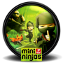 game-icons:m:mini-ninjas-mini-ninjas-3-exhumed.png