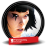 game-icons:m:mirrors-edge-mirror-s-edge-5-exhumed.png