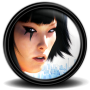 game-icons:m:mirrors-edge-mirror-s-edge-7-exhumed.png