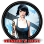 game-icons:m:mirrors-edge-mirrors-edge-1-exhumed.png