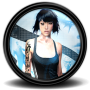game-icons:m:mirrors-edge-mirrors-edge-2-exhumed.png