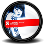game-icons:m:mirrors-edge-mirrors-edge-3-exhumed.png