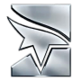 game-icons:m:mirrors-edge-mirrors-edge-logo-1-exhumed.png