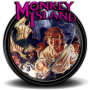 game-icons:m:monkey-island-monkey-island-1-exhumed.png