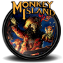 game-icons:m:monkey-island-monkey-island-2-exhumed.png