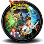 game-icons:m:monkey-island-monkey-island-se-4-exhumed.png