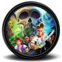 game-icons:m:monkey-island-monkey-island-se-5-exhumed.png