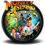 game-icons:m:monkey-island-monkey-island-se-6-exhumed.png