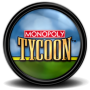 game-icons:m:monopoly-tycoon-monopoly-tycoon-1-exhumed.png