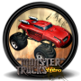 game-icons:m:monster-trucks-nitro-monster-trucks-nitro-2-exhumed.png