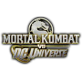 game-icons:m:mortal-combat-vs-dc-universe-mortal-combat-vs-dc-universe-1-exhumed.png