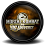 game-icons:m:mortal-combat-vs-dc-universe-mortal-combat-vs-dc-universe-2-exhumed.png