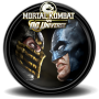 game-icons:m:mortal-combat-vs-dc-universe-mortal-combat-vs-dc-universe-3-exhumed.png