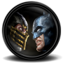 game-icons:m:mortal-combat-vs-dc-universe-mortal-combat-vs-dc-universe-4-exhumed.png