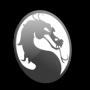 game-icons:m:mortal-kombat-mortal-kombat-1-iconshock.png